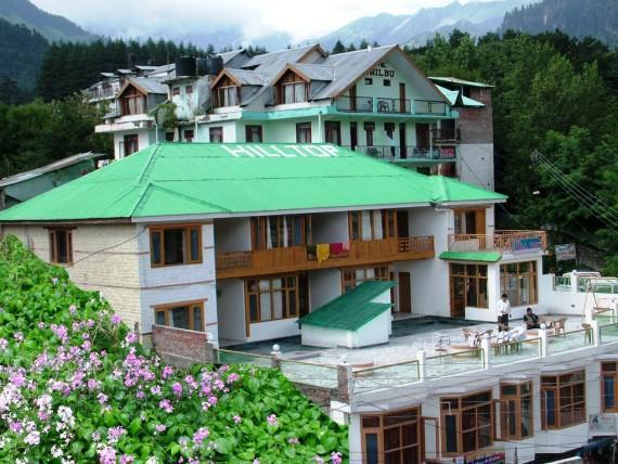 hotel-hill-top-manali-extirior-41620340fs